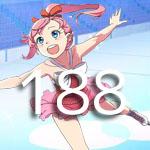 フィギュアスケートTVキャプの跡188