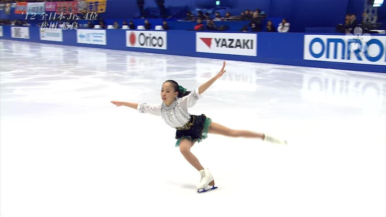 松田悠良(まつだゆら)