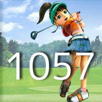 女子ゴルフTVキャプの跡1057