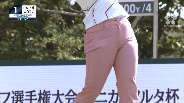 藤田さいき