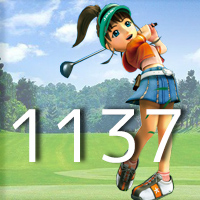 女子ゴルフTVキャプの跡1137