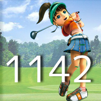 golf1142