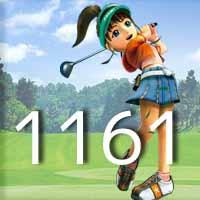 女子ゴルフTVキャプの跡1161