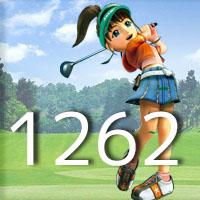 女子ゴルフTVキャプの跡1262