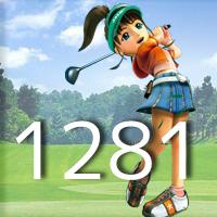 女子ゴルフTVキャプの跡1281