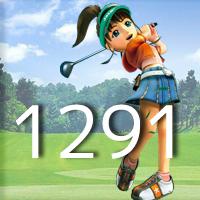 女子ゴルフTVキャプの跡1291
