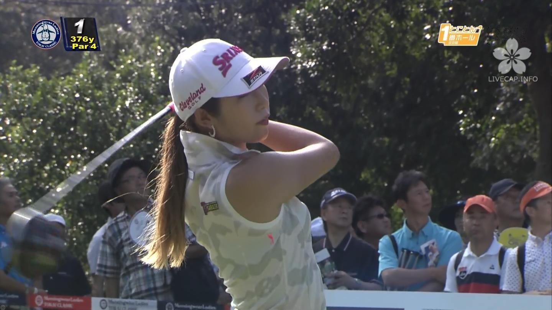 金田久美子