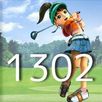 女子ゴルフTVキャプの跡1302