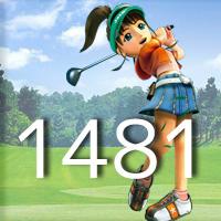golf1481