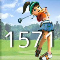 golf1571