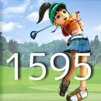 golf1595