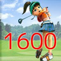 女子ゴルフTVキャプの跡1600