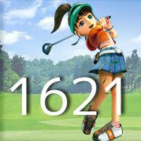golf1621