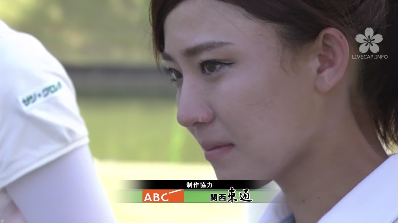 【可憐】 森美穂 応援スレ 5 【美人】 [転載禁止]©2ch.net ->画像>114枚