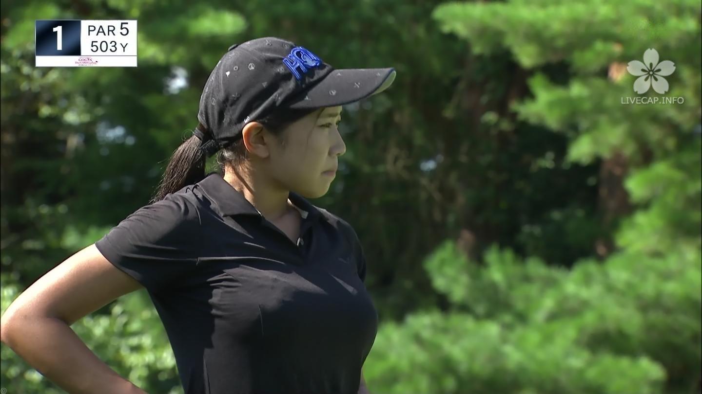 女子ゴルフのおっぱい [無断転載禁止]©bbspink.com->画像>82枚