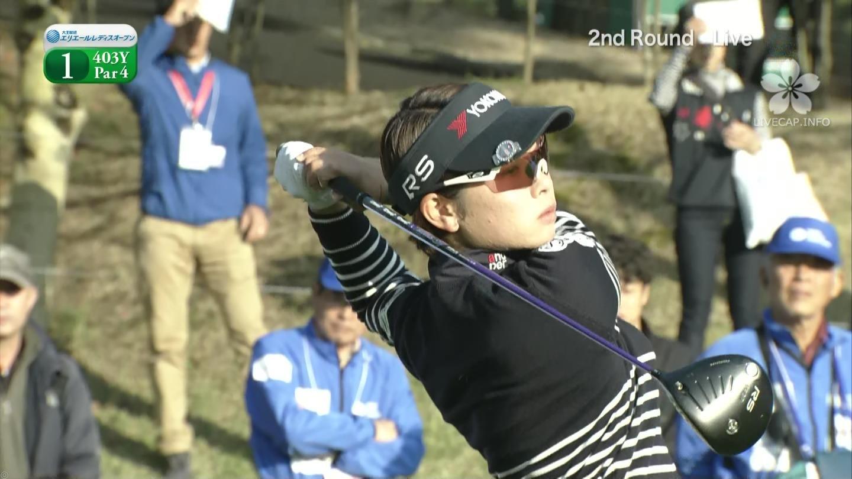 森田理香子